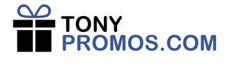 TonyPromos