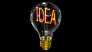 Create Promotion ideas? What is PERFECT Promotional Product?