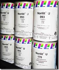 UV ink