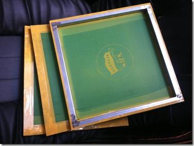 printing-mold-2