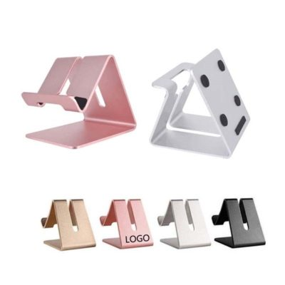 Desktop Cell Phone Stand and Holder